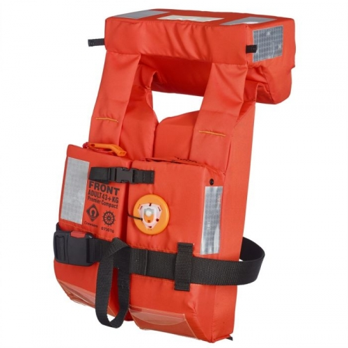 Approved Lifejackets