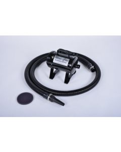 Mini Circ CSA Electric Pump