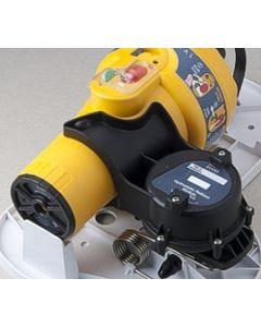 Hydrostatic Release for Ocean signal EPIRBs