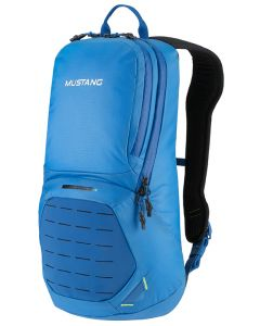 Mustang MA2607 Bluewater 15L Hydration Pack