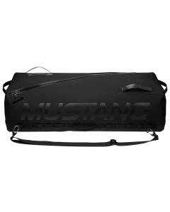 Mustang MA2612 Greenwater 65L Waterproof  Deck Bag