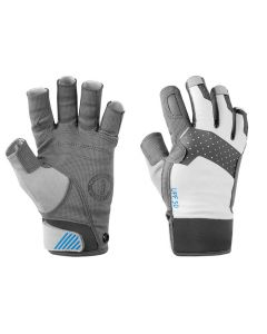 Mustang MA6002 02 Traction Open Finger Glove