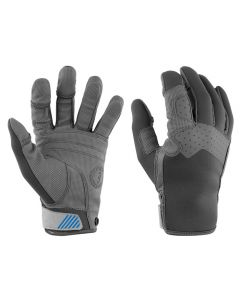 Mustang MA6003 02 Traction Full Finger Glove