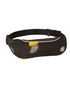 Mustang MD3071 Inflatable Belt Pack PFD (Manual)
