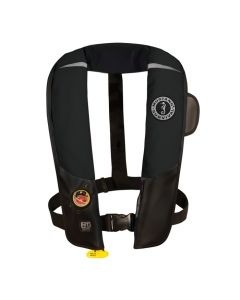 Mustang MD3153 02 HIT Inflatable PFD  (Auto Hydrostatic)