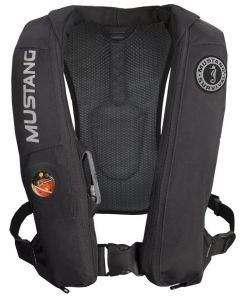 Mustang MD5153 EliteTM Inflatable PFD (Auto Hydrostatic)