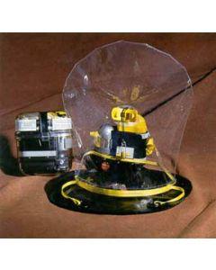 Ocenco M-20.2 EEBD Emergency Escape Breathing Device