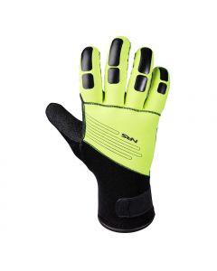 NRS Reactor Glove