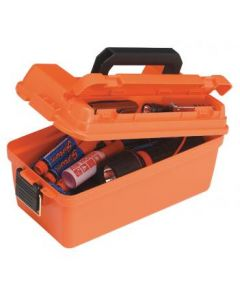 Watertight Container - Medium