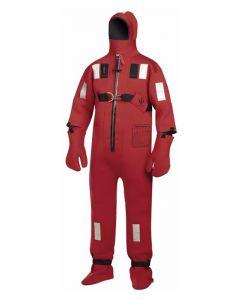Crewsaver Adult Immersion Suit