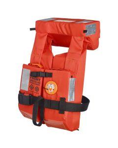 Crewsaver D10670B Premier Compact Lifejacket - Adult