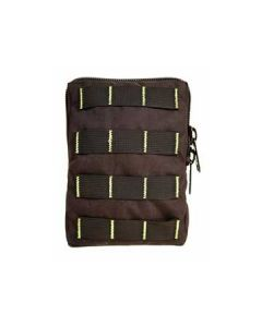 Mustang MA0098 MOLLE Pocket - Large