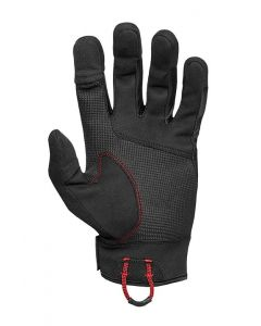 Mustang MA6003 Traction Full Finger Glove