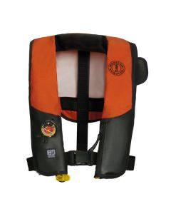 Mustang MD3153 LE HIT™ Inflatable PFD for Law Enforcement