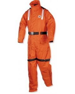 Mustang MS185 Classic Flotation Suit
