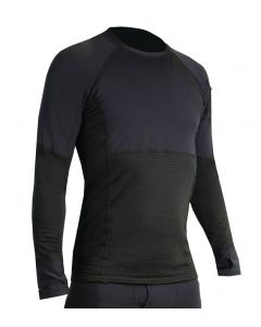 Mustang MSL602 Sentinel™ Series Thermal Base Layer - Middle Weight Top