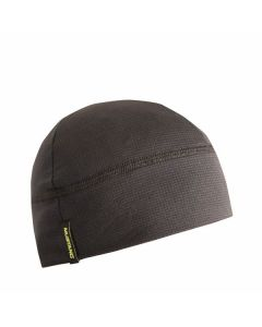 Mustang MSL606 Thermal Base Layer Toque