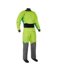 NRS Men's Pivot Drysuit