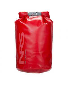 NRS Tuff Sacks