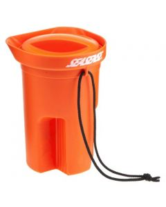 Watertight Container - Small
